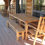Cypress Wood Amp Lumber Specialty Lumber Services Decking