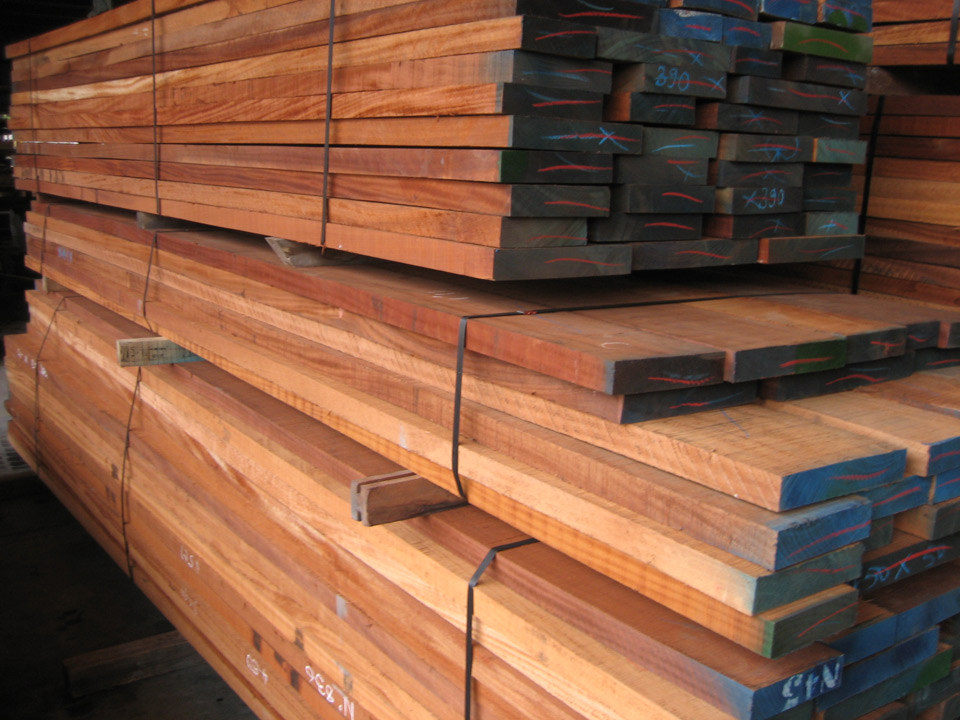 Cypress wood lumber specialty lumber services for Wood decking boards for sale
