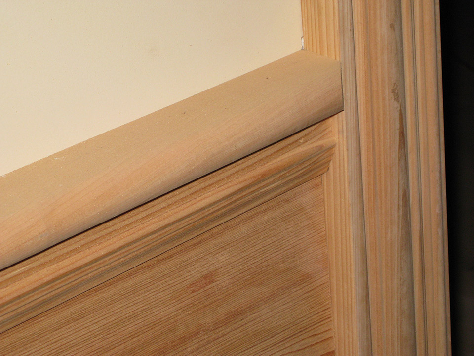 Cypress Wood Amp Lumber Specialty Lumber Services Mouldings