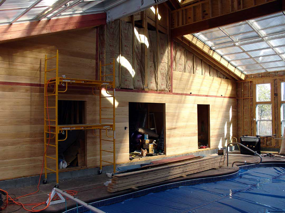 Cypress Wood Amp Lumber Specialty Lumber Services Siding