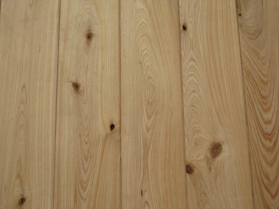Cypress Wood Amp Lumber Specialty Lumber Services Tongue