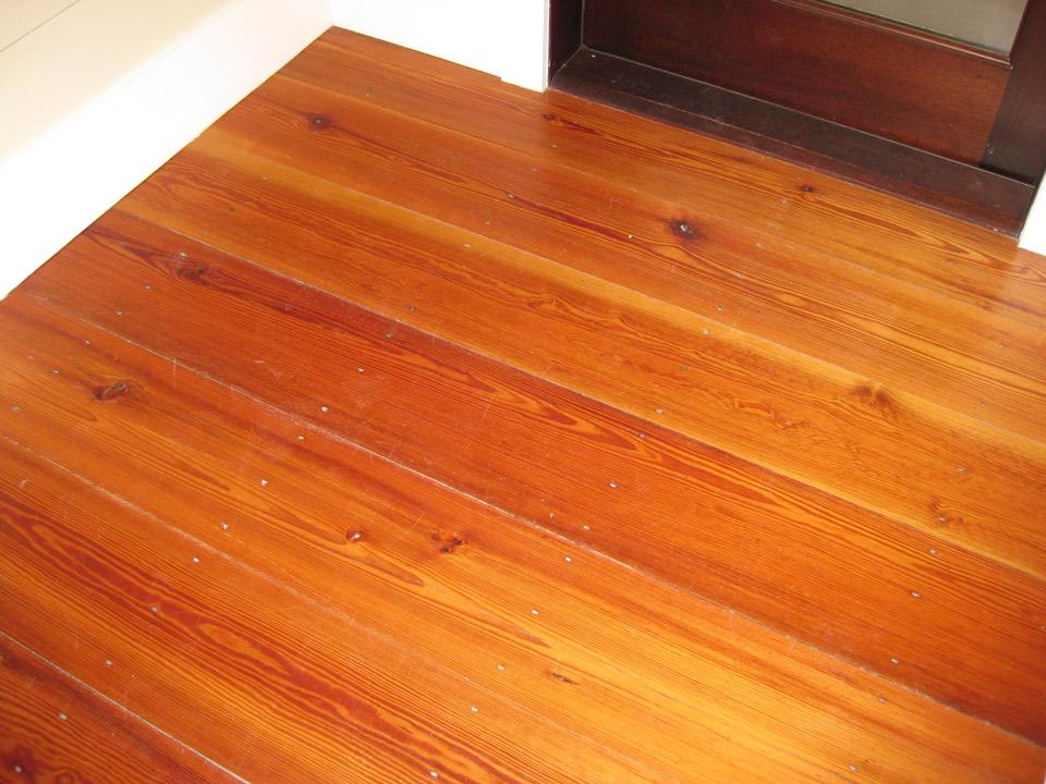 Cypress wood flooring louisiana gurus floor for Australian cypress hardwood flooring reviews