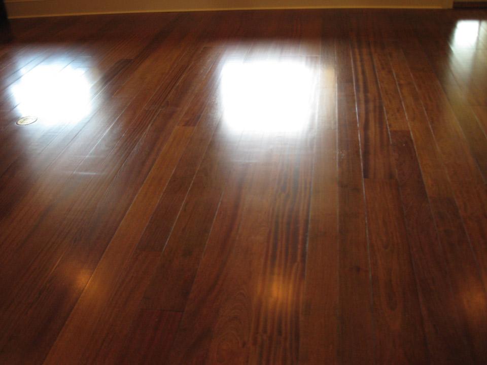 Cypress Wood Lumber Exotic Flooring